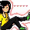 luchiachan's avatar