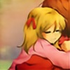 luchiadnanami's avatar