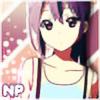 LuchiaKinomoto's avatar