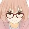 LuchiaXx9's avatar