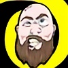 LuchiferTheAlmighty's avatar