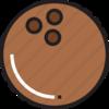LuchiGamerZYT's avatar