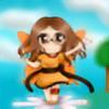 Luchii-Lu's avatar