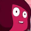 Luchita27's avatar