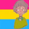 luchniak's avatar
