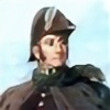 LuchoBorello's avatar