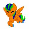 Luchocas's avatar