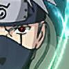 LuchoD7's avatar