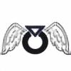 LuchoKun04's avatar
