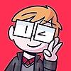 LuchoVolke's avatar