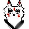 Luchstante's avatar