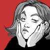 luchsyy's avatar