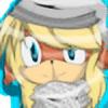luchy1520's avatar