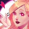 luchya222's avatar