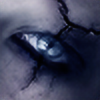 luci-ette's avatar