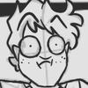 Luci-FNAF's avatar