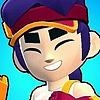Luci2004's avatar