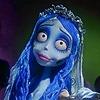 lucia-chan03's avatar