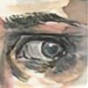 lucia-elvereth's avatar