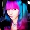 Lucia-Neko's avatar