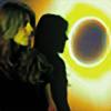 Lucia-pinto's avatar