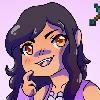 lucia10coolstar's avatar