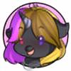 lucia2112's avatar