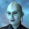 lucia45's avatar