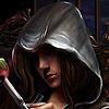 LuciaAuditore's avatar