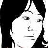 LuciaDK's avatar