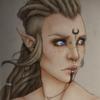 LuciaElix's avatar