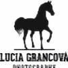 LuciaG's avatar