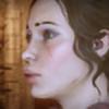 LuciaHane's avatar
