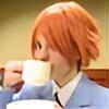 LuciaLight22's avatar