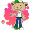 luciamadeit's avatar