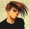Lucian-Ciel's avatar