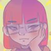 LucianaChrist's avatar