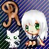 LucianAmpersandDerpy's avatar