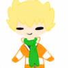 Lucianavee's avatar