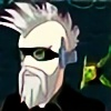 LucianBlack1122's avatar