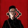LucianBucur's avatar