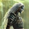 luciandarke's avatar