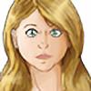 Lucianette's avatar