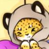 LucianHarris's avatar