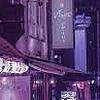Lucianjamestranbean's avatar