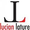 lucianl's avatar