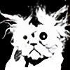 Luciano-Avila's avatar
