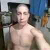 Luciano60013's avatar