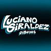 luciano90lmg2's avatar