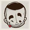 lucianofr32's avatar